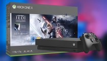 Xbox im Top-Game-Bundle für nur 279 Euro
