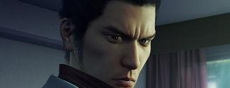 Yakuza Kiwami: Neues Video zur Neuauflage des PS2-Klassikers Yakuza