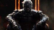 <span>Call of Duty - Black Ops 3:</span> Neue Calling Card anlässlich des Nachfolgers