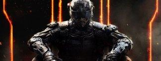 Call of Duty - Black Ops 3: Neue Calling Card anlässlich des Nachfolgers