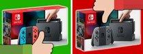 Zwei Meinungen zu Nintendo Switch: Vorbestellen oder abbestellen?