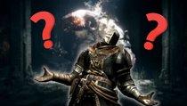 Sony verwirrt mit PC Ankündigung