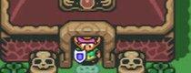 Nahezu unbekanntes Zelda-Spiel ins Englische übersetzt