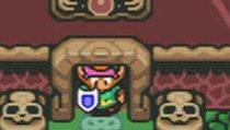 <span></span> Nahezu unbekanntes Zelda-Spiel ins Englische übersetzt