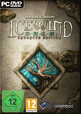 Icewind Dale - Enhanced