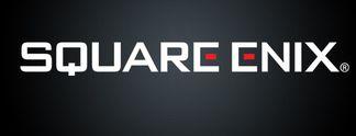 Square Enix: Zwei Leistungsträger verlassen das Unternehmen