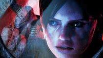 <span></span> Resident Evil - Revelations: Neuauflage für PlayStation 4 und Xbox One angekündigt