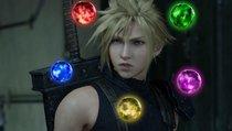 Final Fantasy 7 Remake: Alle Materia & ihre Fundorte