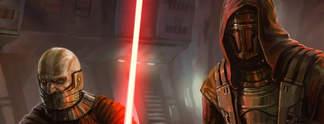 Star Wars - Knights of the Old Republic: Gerüchte um neuen Serienteil oder Neuauflage halten an