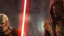<span></span> Star Wars - Knights of the Old Republic: Gerüchte um neuen Serienteil oder Neuauflage halten an