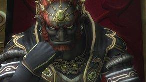 Erkennt ihr diese Videospiele anhand der Bösewichte?