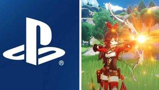Sony präsentiert neue Spiele