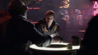 Komplette E3-Demo mit neuen Infos zum Spiel gezeigt