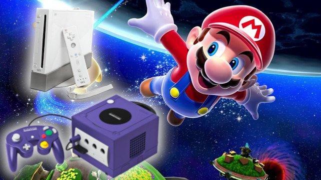 Auf Super Mario 3D All-Stars könnten weitere Klassiker für die Switch folgen.