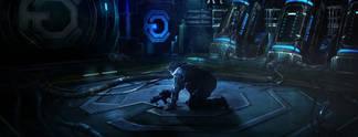 Panorama: Entwickler erklärt das Arcade-Genre für tot