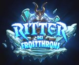 Hearthstone - Ritter des Frostthrons