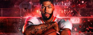NBA 2K20 | Fan-Proteste erobern Twitter wegen mieser Qualität