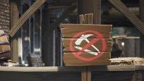 Spieler isst PS4-Guthaben-Karte wegen verlorener Wette