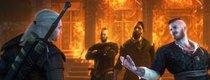 The Witcher 3 - Hearts of Stone: Froschkönig für Erwachsene mit viel Inhalt
