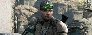 Ubisoft zieht für einige Spiele den Online-Stecker
