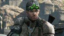 <span></span> Ubisoft zieht für einige Spiele den Online-Stecker