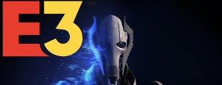 Clone Wars kommen als DLC