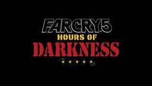 Trailer zum ersten DLC