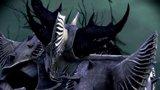 Dragon Age: Awakening - Launch Trailer