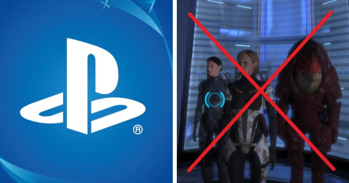 PlayStation 5: Sony meldet neue Technologie an, um Ladebildschirme zu minimieren
