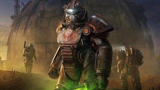 Beichte zu Fallout 76