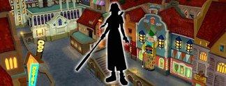 Kolumnen: Ein unerwartetes Wiedersehen in Kingdom Hearts