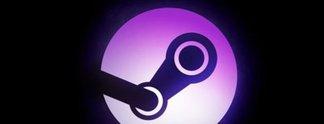Steam | Neues Feature verbessert eure Shop-Erfahrung