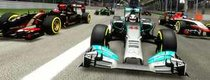 F1 2014: Routine vor Innovation