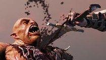 <span></span> Mittelerde - Mordors Schatten: Euer Kampf gegen eine dynamische Armee