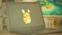 Neue Regionen, neue Pokémon - das steckt in den kommenden Erweiterungen