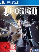 dsafJudgment