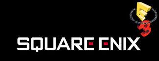 E3-Pressekonferenz Square Enix: Minutenprotokoll