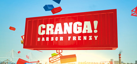 CRANGA - Harbor Frenzy
