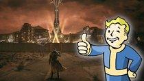 <span>Fallout:</span> Fans hauchen unveröffentlichtem Spiel nach fast 20 Jahren Leben ein
