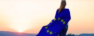 Europawahl: Diese Spiele-Tipps geben euch Politiker