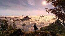 Neuankündigung von Square Enix für PS5