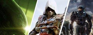 Releases | Phoenix Point, Darksiders: Genesis, Assassin's Creed und vieles mehr