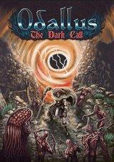 Odallus - The Dark Call