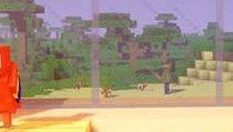 <span></span> Minecraft: Entwickler ändert Papageien-Speiseplan nach Kontroverse