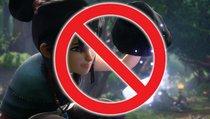 Release-Termine für PS5-Spiele gelöscht