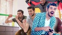 8 sinnvollere Dinge, die ihr während eines Spiels machen könnt