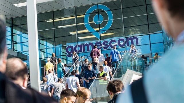 Die gamescom 2020 wird wohl den Maßnahmen der Bundesregierung zum Opfer fallen.