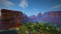 Bogenschützen aufgepasst: Mit dieser Verzauberung verbraucht ihr keine Pfeile mehr | Minecraft