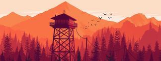 Panorama: Wenn Firmen das Design von Videospielen klauen