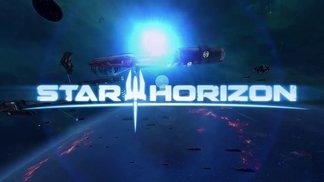 Star Horizon Official